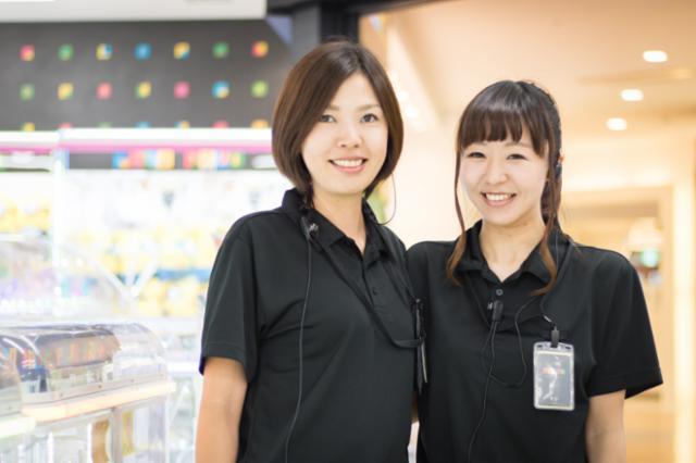 PALO市川店の画像・写真