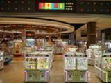 PALO聖蹟桜ヶ丘店の画像・写真