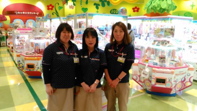 モーリーファンタジー 江津店の画像・写真